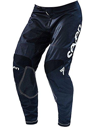 pantalon-motocross-enfant-seven-mx-2017-annex-staple-noir-24-61cm-enfant-noir