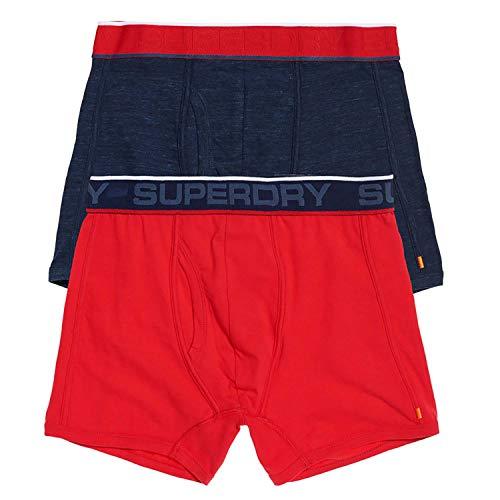 Superdry Superdry Sport