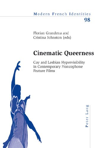 cinematic-queerness-gay-and-lesbian-hypervisibility-in-contemporary-francophone-feature-films