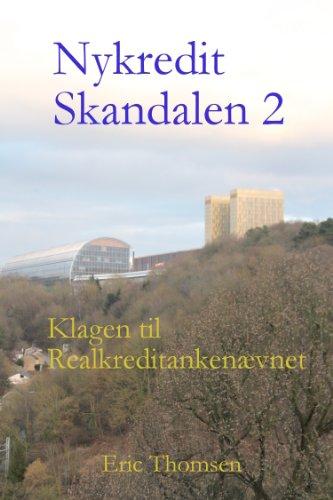 nykredit-skandalen-2-klagen-til-realkreditankenvnet-danish-edition