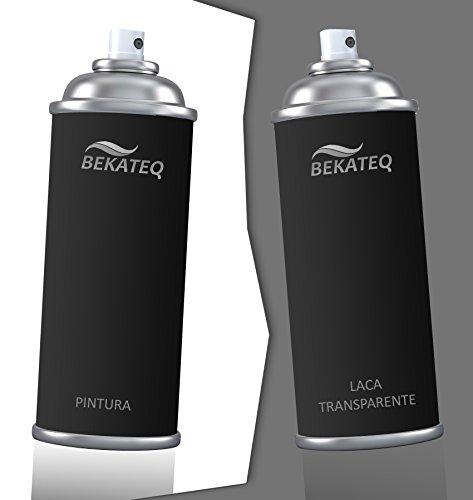 2x400ml-pintura-en-spray-pararover-rwe-comb-of-blmc-hnr-blmc-log-bekateq-aerosol-pintura-para-coches