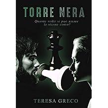 Torre Nera: La trilogia completa