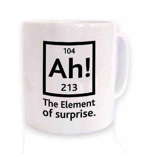 Cute-Mug-11-OunceMug-Gift-Coffee-Mug