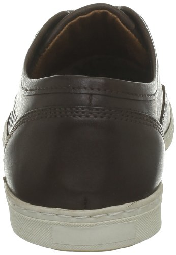 Costume Koval Mens Sneaker Brown - Marron (chataigne)