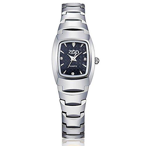 en-acier-tungstene-montres-hommes-impermeabilisation-de-montre-en-acier-inoxydable-affaires-quartz-d