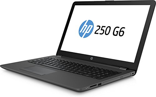 HP Pavilion G6 39 156 Notebook main i5 cel 31 GHz 396 cm 2UC38ES Notebooks