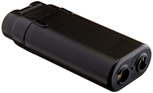 Streamlight Survivor Parts & Acc. Battery Pack Assembly - Division 2 - Streamlight-pack