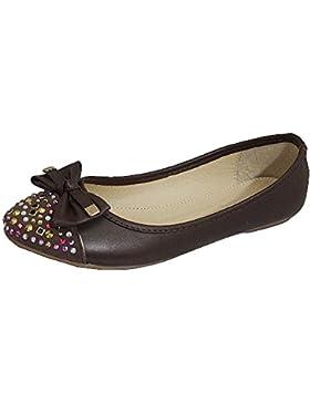Ubershoes, Ballerine donna