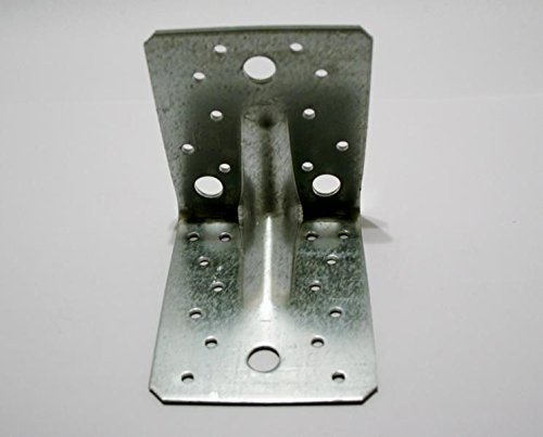 Schwerlast-Winkelverbinder