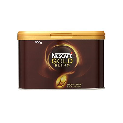 nescaf-gold-blend-instant-coffee-500-g