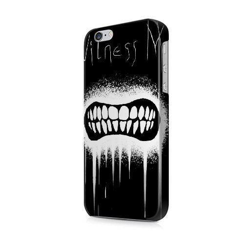 iPhone 5/5S/SE coque, Bretfly Nelson® KTM MOTO CROSS Série Plastique Snap-On coque Peau Cover pour iPhone 5/5S/SE KOOHOFD917673 MAD MAX - 007