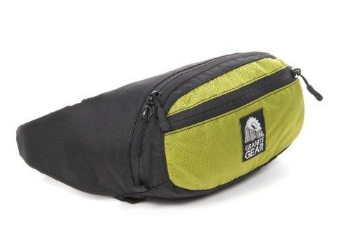 granite-gear-swift-hip-pack-sulphur-black-by-granite-gear