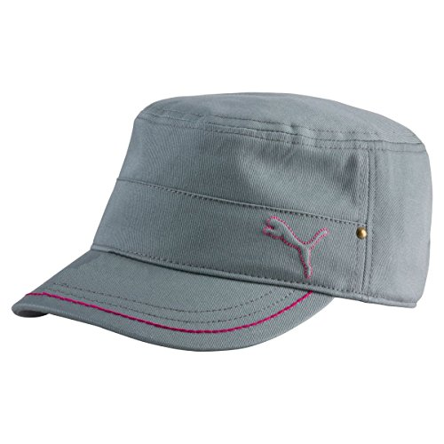 Military golf cap the best Amazon price in SaveMoney.es 5c38b526fa46d