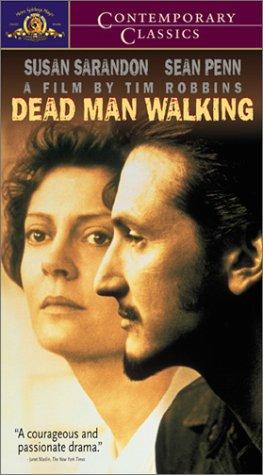 Preisvergleich Produktbild Dead Man Walking [VHS]