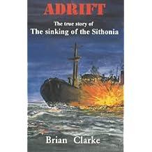 Adrift: Sinking of the Sithonia