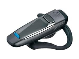 Motorola Oreillette bluetooth Grise avec pile standard H300 Grise