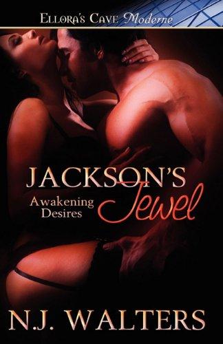 Jackson's Jewel