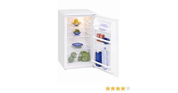 Bomann Kühlschrank Mit Eisfach Ks 2261 : Ggv ks rv kühlschrank mit arbeitsplatte a cm höhe