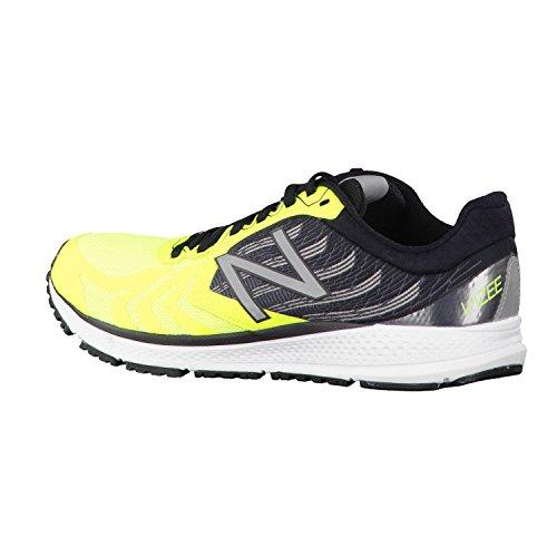 New Balance Vazee Pace 2 Laufschuhe - SS17 Yellow