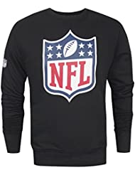 Hommes - New Era - NFL - Pull