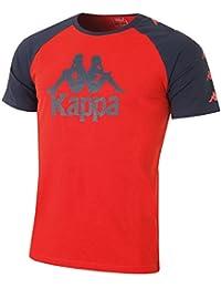 Kappa - Camiseta - para hombre
