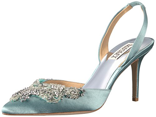 badgley-mischka-womens-barnes-dress-sandal-blue-radiance-75-m-us