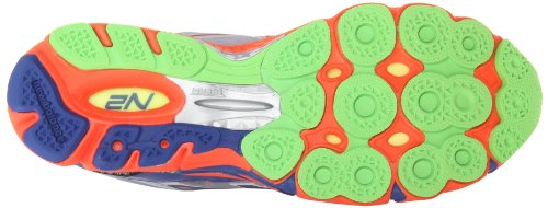 New Balance M1260v3 Chaussure De Course à Pied Grey