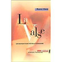 La Valse : Un romantisme révolutionnaire