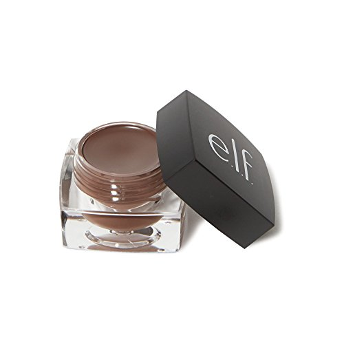 (3 Pack) e.l.f. Studio Cream Eyeliner - Coffee