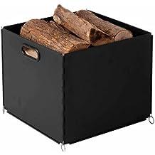 suchergebnis auf f r kaminholz beh lter. Black Bedroom Furniture Sets. Home Design Ideas