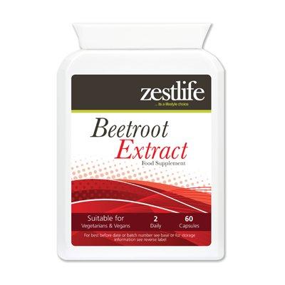 zestlife-rote-bete-extrakt-supplement-2125mg-2-x-60-kapseln-traditionell-als-blut-gebude-lebensmitte