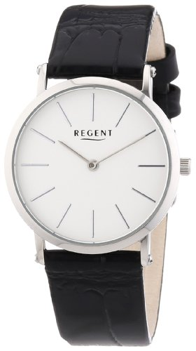 regent-damen-armbanduhr-xs-analog-quarz-leder-12111089