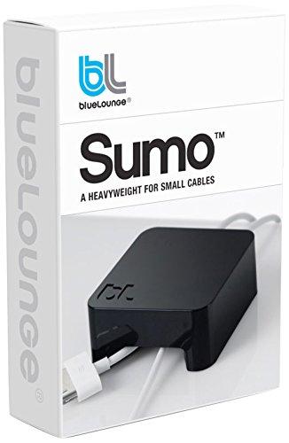 bluelounge-sumo-fixation-maintien-des-cables-noir