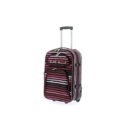 Little Marcel Valise MANDY 50 CM