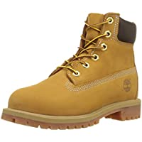 Timberland Stivali 6 In Classic Boot FTC_6