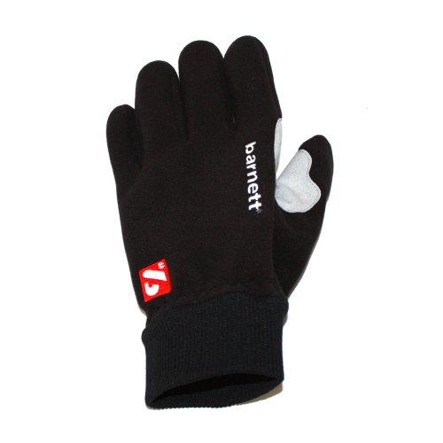 NBG-05 guantes de esquí de fondo y ciclismo, gran frio. -20/+0°C. (M)
