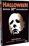 Halloween   Carpenter, John (1948-....). Metteur en scène ou réalisateur