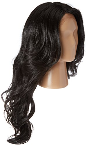 freetress-equal-brazilian-natural-deep-invisible-l-part-lace-front-wig-danity-1b-by-freetress-equal