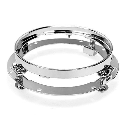 round-mounting-bracket-round-headlight-ring-mounting-bracket-for-jeep-wrangler-harley-davidson-motor