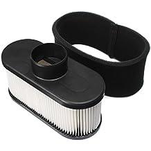 0726/11013 200-m022/Bobcat 4164631 0384/490 7047/11013 Xlyze filtre /à air Pr/é-filtre pour John Deere Miu12555/Kawasaki 11013 7049/99999
