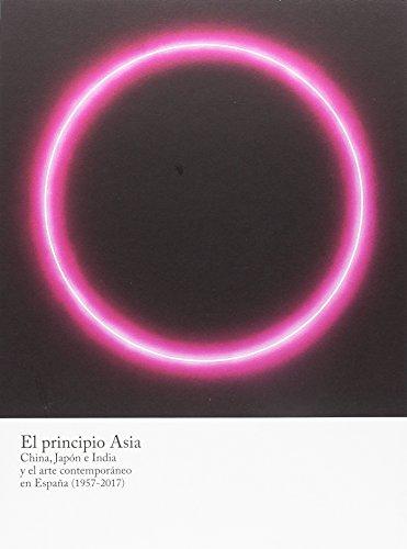El principio de Asia