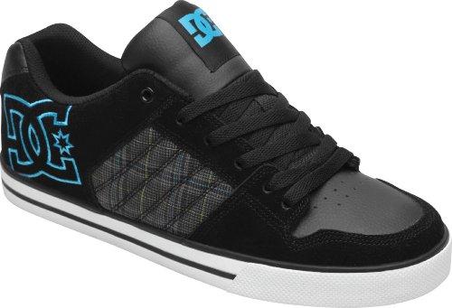 dc-shoes-chase-xe-mens-shoe-d0302101-baskets-mode-homme-noir-tr-b2-noir-208-39-eu