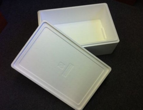 3kg-polystyrene-box-food-fish-transportpacking-pack-of-four