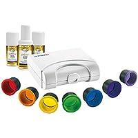 Farbtherapie Set für Bioptron MedAll Lichttherapiegerät preisvergleich bei billige-tabletten.eu