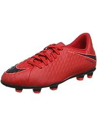 Non Disponibles De Amazon itInclure Les Football Chaussures H2IEDW9