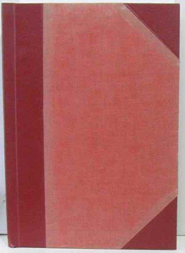 Dictionnaire du batiment par Rigollet