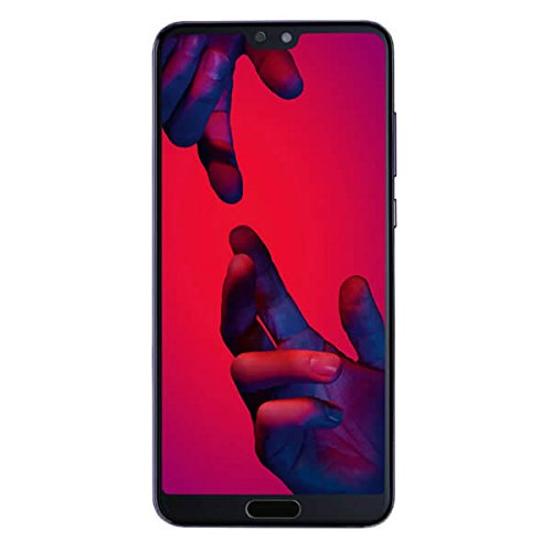 recensione huawei p20 pro - 41MRbvu1xZL - Recensione Huawei P20 Pro: scheda tecnica e prezzo