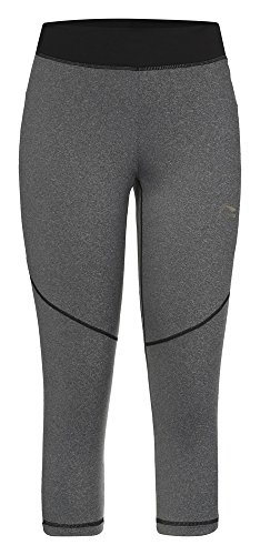 li-ning-damen-trousers-mitzi-black-xl-583231835a