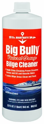 marykate-big-bully-natural-orange-bilge-1-quart-cleaner-by-marykate