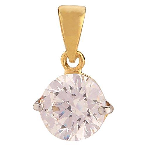 ananth-jewels-somma-925-ciondolo-in-argento-con-zirconi-swarovski-per-le-donne